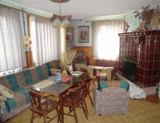 Продается жилой 2-х этажный дом в д.Тесово,Можайский р-он, 98 км от МКАД по Минскому шоссе. Фото 3