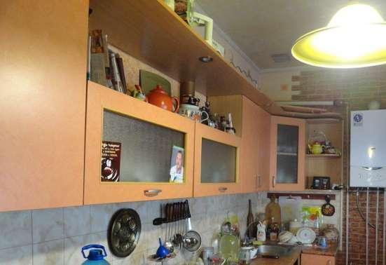 Продам дом 85 кв. м. в Диевке-1 в г. Днепропетровск Фото 4