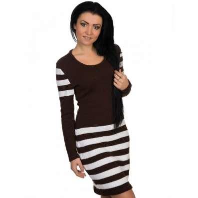 Женская одежда оптом от производителя в Уфе Фото 1