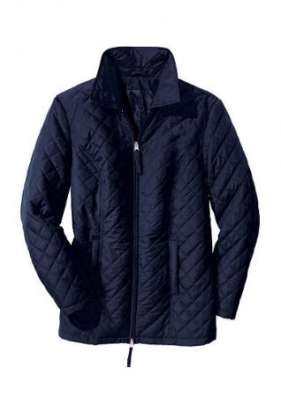 Модная, стеганая куртка под заказ из Германии в Екатеринбурге Фото 3