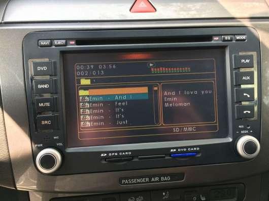Продажа авто, Volkswagen, Passat, Механика с пробегом 125000 км, в Рязани Фото 2