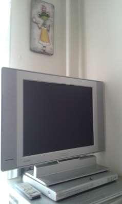 Продам Телевизор PHILIPS в Екатеринбурге Фото 2