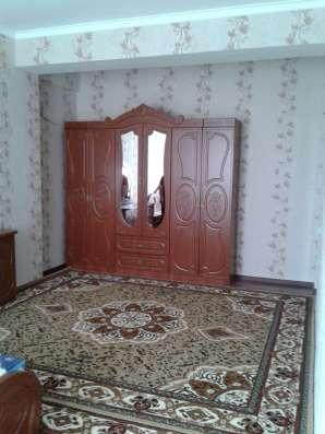 Срочно!!! Сдаю 1 ком. кв на 3 этаже ул. Чехов в Новостройке в г. Душанбе Фото 1