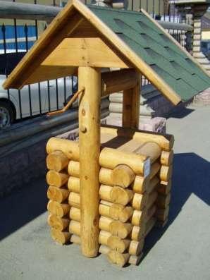 Пиломатериал, готовые изделия из дерева