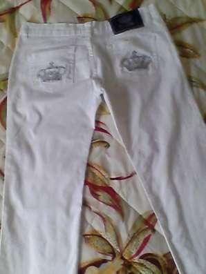 Продам джинсы в Тюмени Фото 4