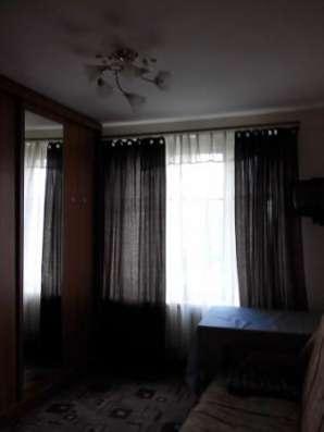 Сдам комнату  Ростокино