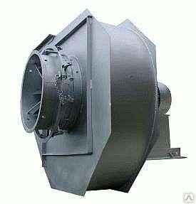 Вентиляционное оборудование со склада и под заказ.