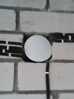 Вызов Электрика Ставрополь Фото 1