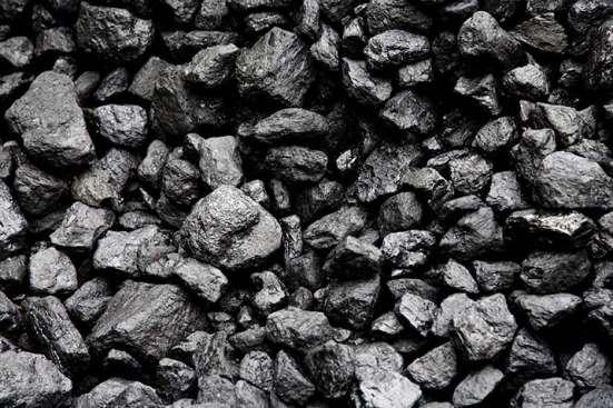 Уголь, Антрацит в г. Борисоглебск Фото 4