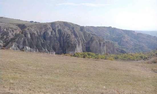 Экскурсии из Цахкадзора