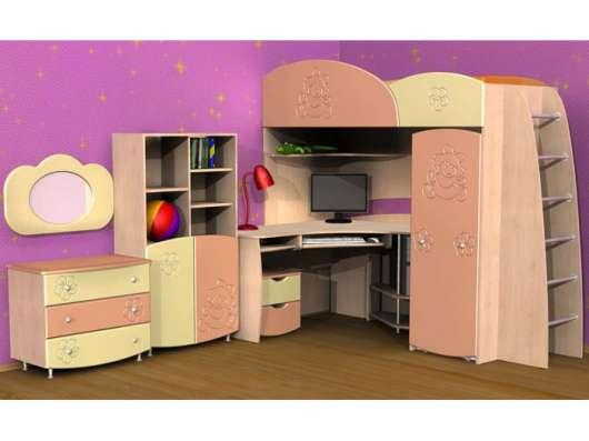 Качественная мебель в г. Ташкент Фото 5