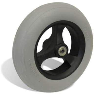 """Шины и камеры для инвалидных колясок 24""""x1 3/8"""" (37-540)"""