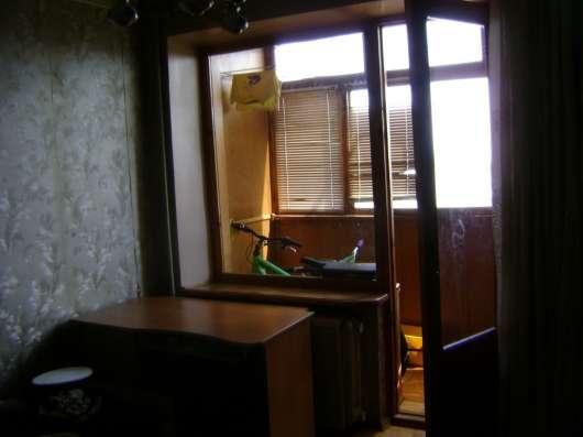 Продам 3 комнатную квартиру на Степаняна