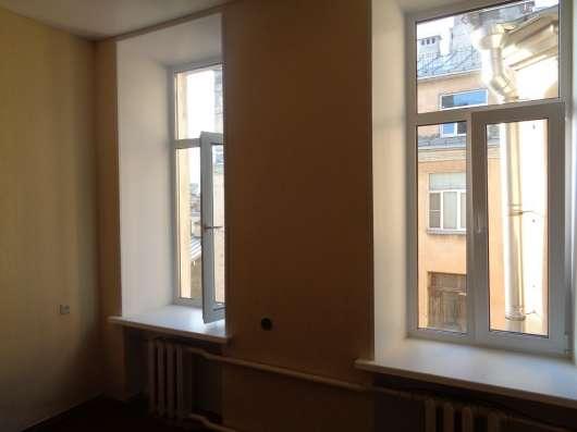 Продам комнату Центр в Санкт-Петербурге Фото 3