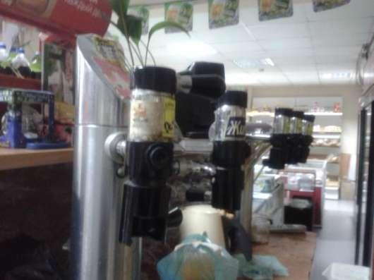 Продуктовый супермаркет, пиво, алкоголь в Новосибирске Фото 1
