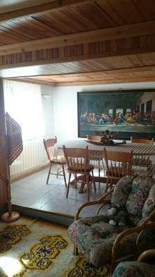 Дом в г Малко Търново