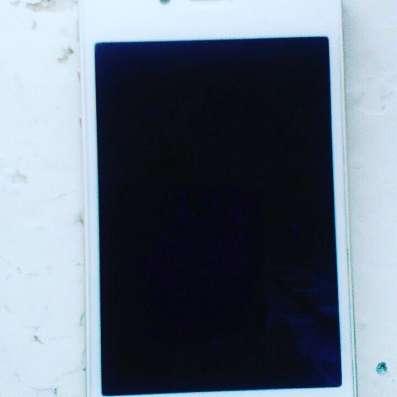 IPhone 4s 32 gb в Благовещенске Фото 2