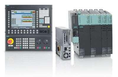 Ремонт системы ЧПУ станков программирование наладка электрон