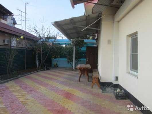 Продам: дом 130 м2 на участке 3 сот в Сочи Фото 3