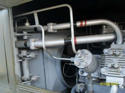 прицеп  Укс-400 на  2пн-4