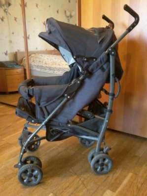 детскую коляску Hoco Austria