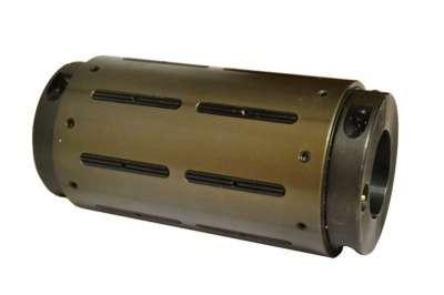 Адаптер пневматический на 152 втулку