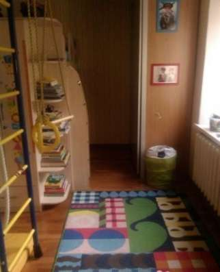 Предлагаем купить 2 комнатную квартиру, в районе ЗЖМ