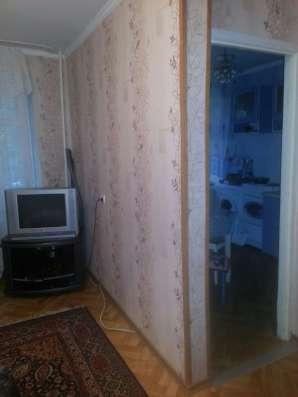 Продам 1 ком. квартиру в г. Павлодар Фото 1