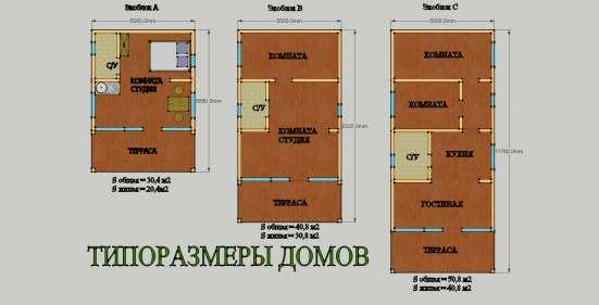 Дом за материнский капитал в Кемерове Фото 1