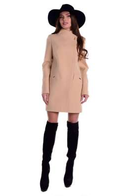 Женское пальто оптом 2016