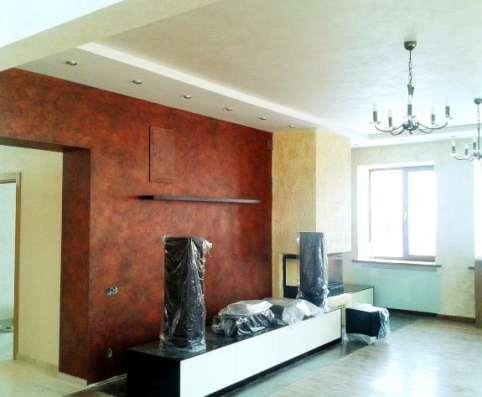 Качественный ремонт квартир под ключ в Раменском и Жуковском в Раменское Фото 5