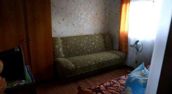 Отдых в Крыму Коктебель в г. Феодосия Фото 4