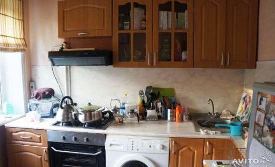 Продаётся квартира 1-я в Подольске Фото 2