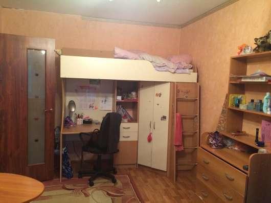 Продам 1 комнатнаю квартиру в г. Солнечногорске в Москве Фото 4