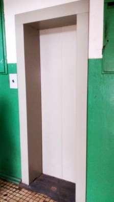 Продаётся 1- комнатная квартира в поселке Глебовском в Истре Фото 5