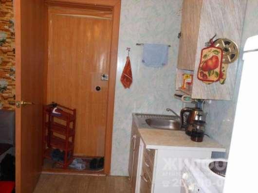 комнату, Новосибирск, Ученическая, 4 Фото 4