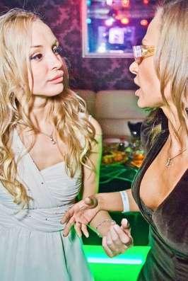 Платье 1000р. 40-42р в Москве Фото 6