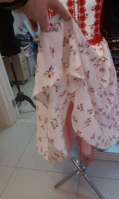Платье в Ставрополе Фото 2