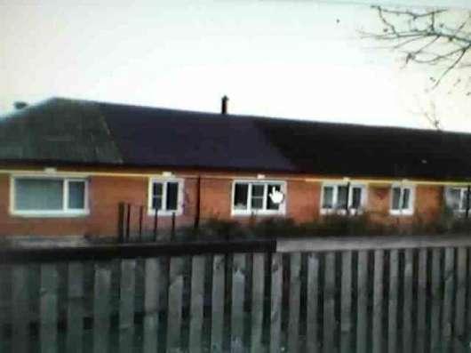 Часть дома в п. Топканово Кашира Фото 5