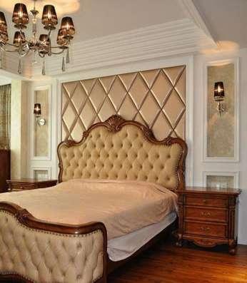 Изготовление декоративных стеновых панелей в г. Астана Фото 2