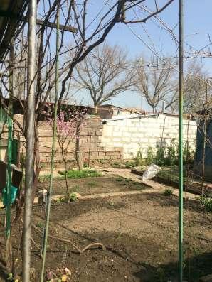 Продается дом в Промышленном районе в Таганроге Фото 1