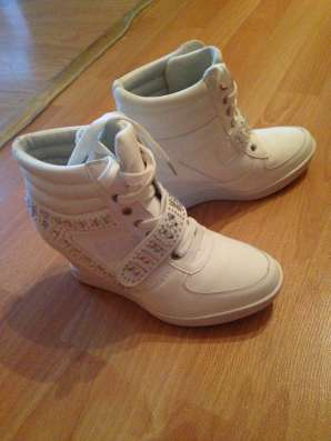 Ботиночки 37 размер