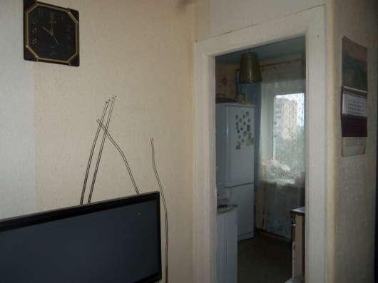 Продам двухкомнатную квартиру - Ломоносова 202