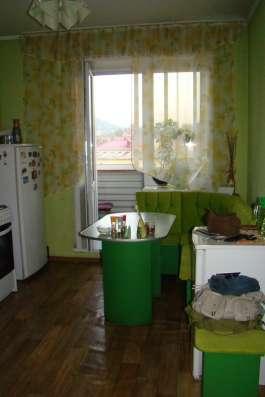 1 комнатная квартира, 35 кв. м., 5 этаж, цена 1450 т. р
