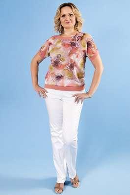Продам блузку в г. Невинномысск Фото 1