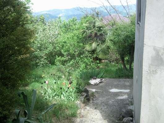 Дом с видом в Сочи Фото 5