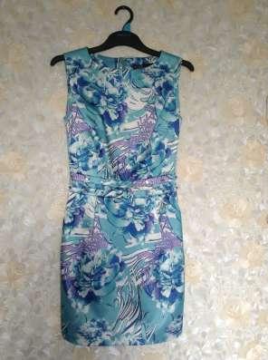 Котельное платье