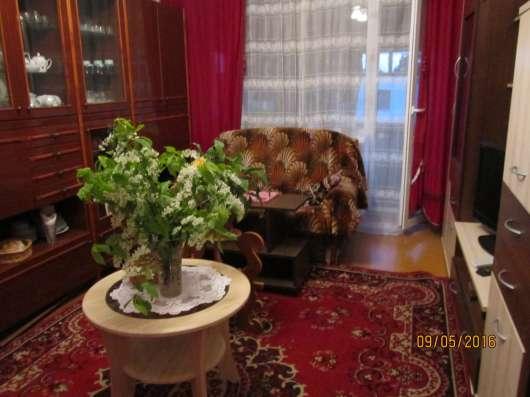 Квартира-продам, или обмен