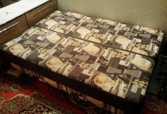 Продам диван в Омске Фото 1