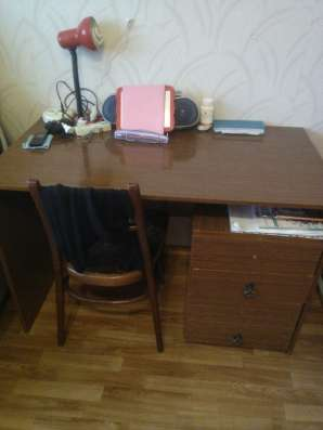 Продам мебель, ТНП в г. Астана Фото 2
